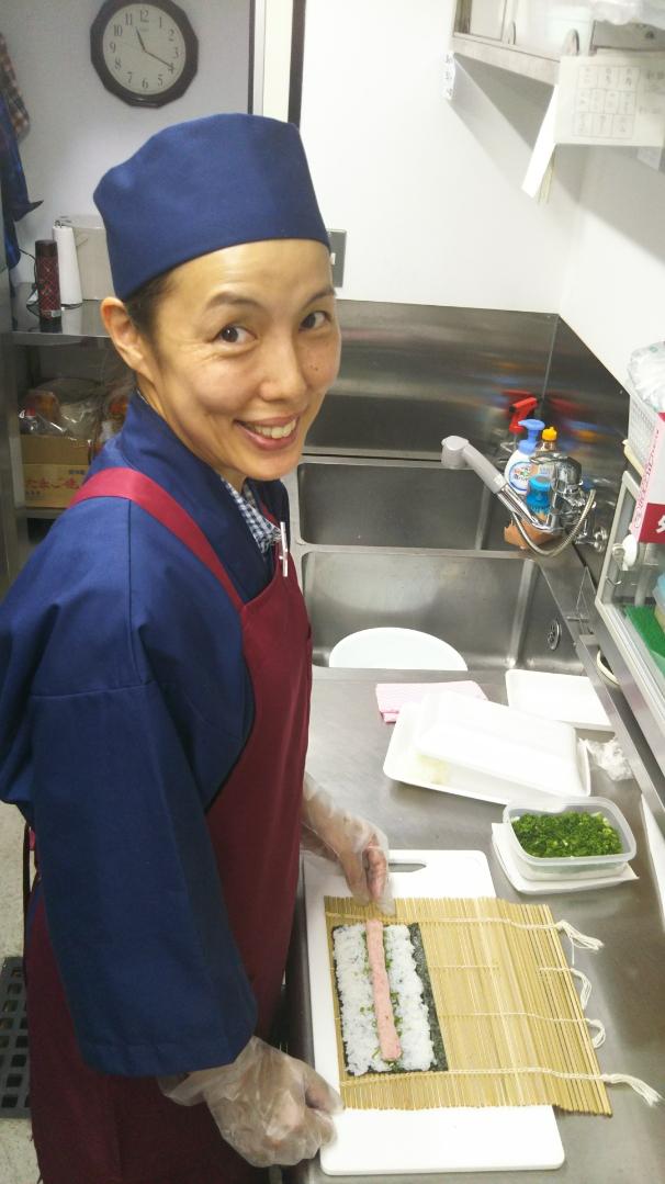 さかなや魚勝 横浜市青葉区藤ヶ丘 鮮度抜群の美味しい魚 本日の鮮魚